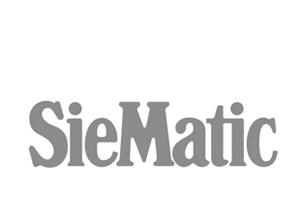 SieMatic-logo