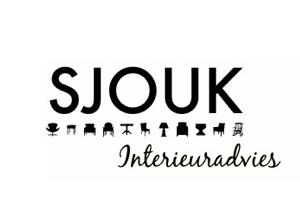 Sjouk-interieuradvies