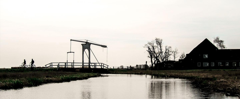 detrambaan-recreatie-broekinwaterland-8