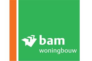BAM-woningbouw